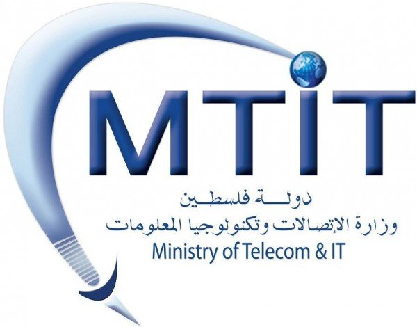 Ministry of Telecom. & Information Technology