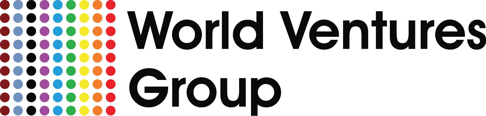 World Venture Group