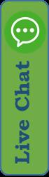 chatBoot